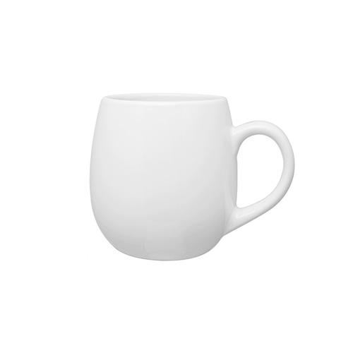 16 oz Rotondo Ceramic Mug,[wholesale],[Simply+Green Solutions]