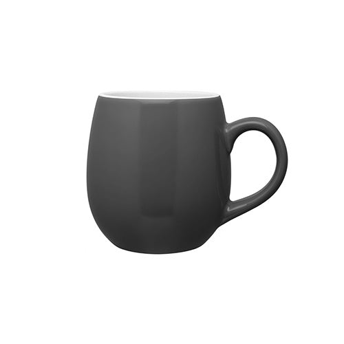 Blank 16 oz Rotondo Ceramic Mug,[wholesale],[Simply+Green Solutions]