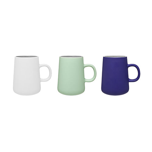 15 oz Inverti Ceramic Mug,[wholesale],[Simply+Green Solutions]