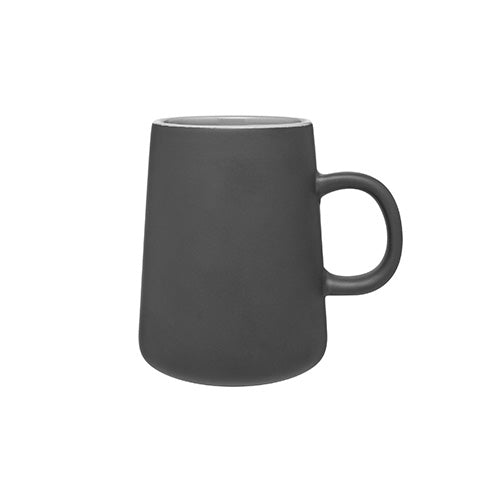 Blank 15 oz Inverti Ceramic Mug,[wholesale],[Simply+Green Solutions]