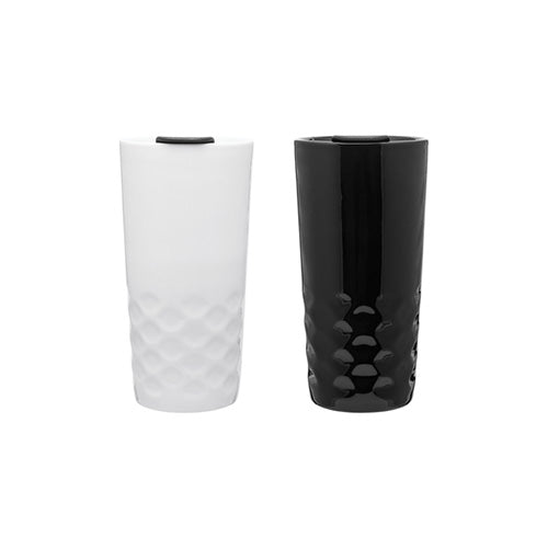 15.2 Oz SGS Salerno Porcelain Tumbler,[wholesale],[Simply+Green Solutions]
