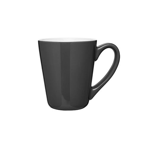 Blank 16 oz Vito Ceramic Mug,[wholesale],[Simply+Green Solutions]