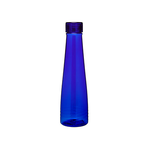 20 oz SGS Splash Tritan Bottle,[wholesale],[Simply+Green Solutions]