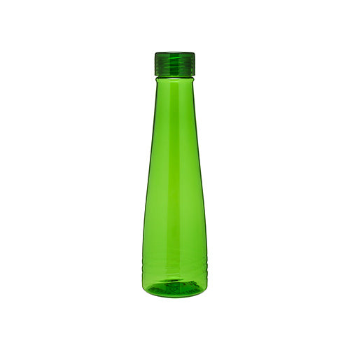 Blank 20 oz H2go Splash Tritan Bottle,[wholesale],[Simply+Green Solutions]