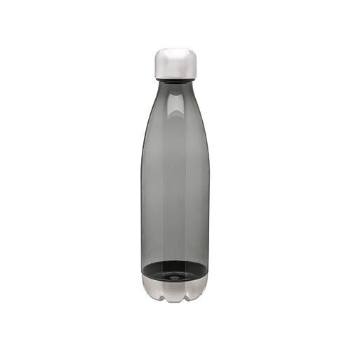 Blank 25 oz H2go Impact Tritan Bottle,[wholesale],[Simply+Green Solutions]