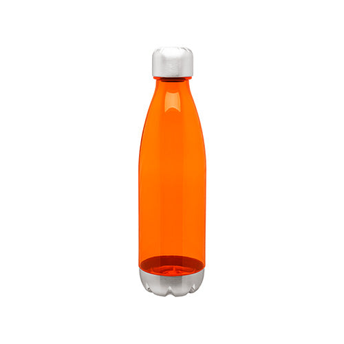 25 oz SGS Impact Tritan Bottle,[wholesale],[Simply+Green Solutions]
