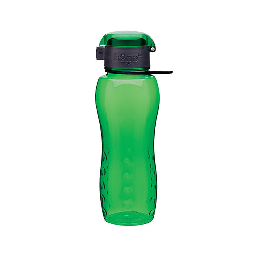 24 oz SGS Zuma Tritan,[wholesale],[Simply+Green Solutions]