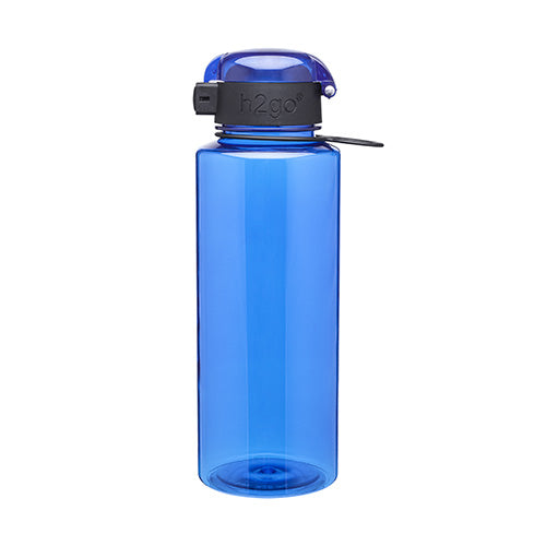 28 oz SGS Pismo Tritan Bottle,[wholesale],[Simply+Green Solutions]