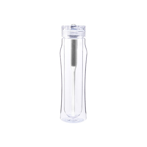 16 oz Omega Water Tritan Bottle,[wholesale],[Simply+Green Solutions]