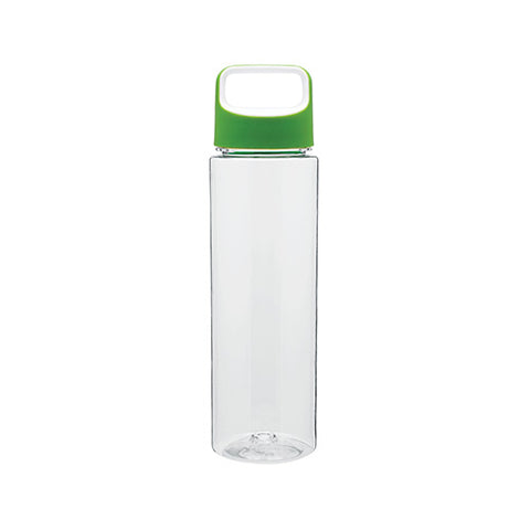 Blank 27 oz H2go Elevate Bottle,[wholesale],[Simply+Green Solutions]