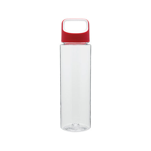 27 oz SGS Elevate Tritan Bottle,[wholesale],[Simply+Green Solutions]