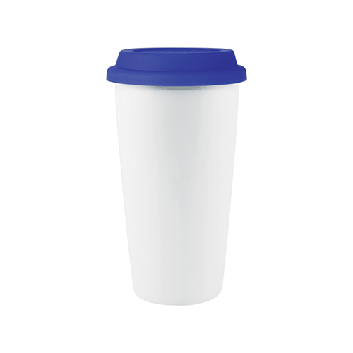 16 oz Porcelain Terra Tumbler *Stocked in the USA*,[wholesale],[Simply+Green Solutions]