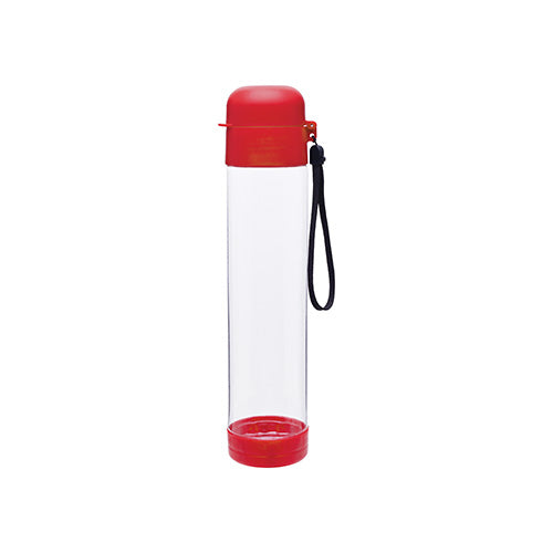 Blank 25 oz Tritan Hybrid Water Bottle (BPA Free),[wholesale],[Simply+Green Solutions]