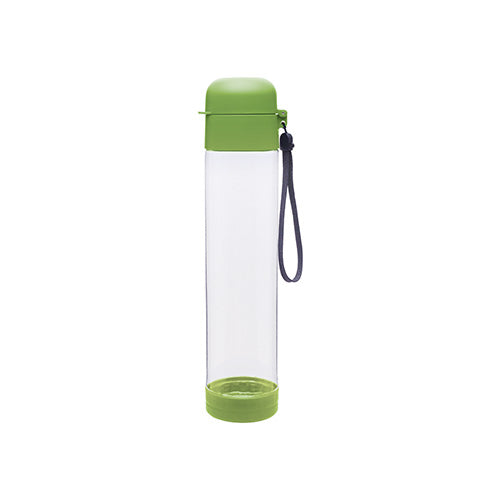 25 oz Tritan Hybrid Water Bottle (BPA Free),[wholesale],[Simply+Green Solutions]