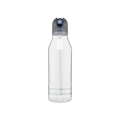 Blank 20 oz H2go Flip Tritan Bottle,[wholesale],[Simply+Green Solutions]