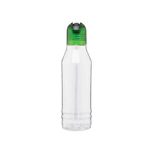20 oz SGS Flip Tritan Bottle,[wholesale],[Simply+Green Solutions]