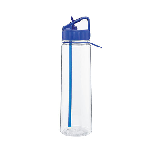 30 oz Tritan Angle Bottle w/ Flip Up Straw & Carrying Loop,[wholesale],[Simply+Green Solutions]
