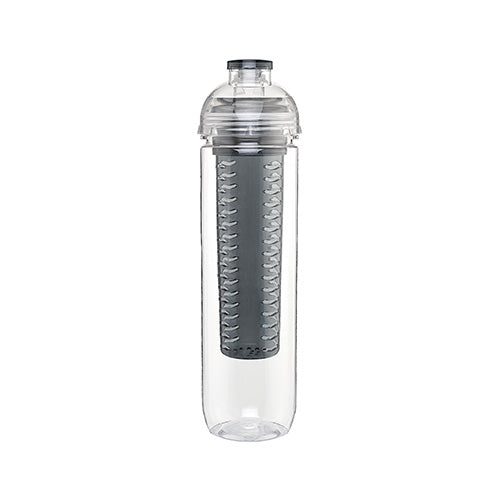 27 oz SGS Fresh Tritan Bottle,[wholesale],[Simply+Green Solutions]