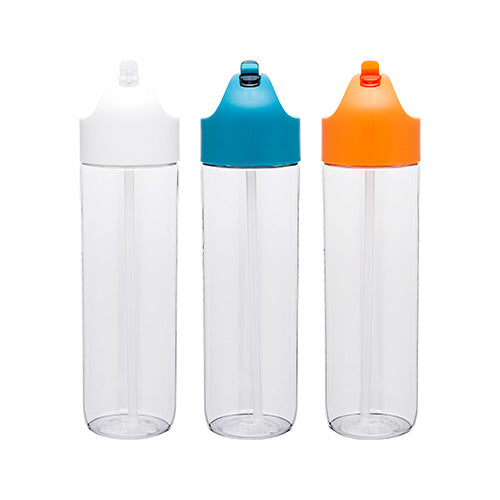 24 oz SGS Arc Tritan Bottle,[wholesale],[Simply+Green Solutions]