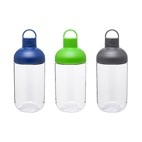 Blank 34 oz H2go Capsule Tritan Bottle,[wholesale],[Simply+Green Solutions]
