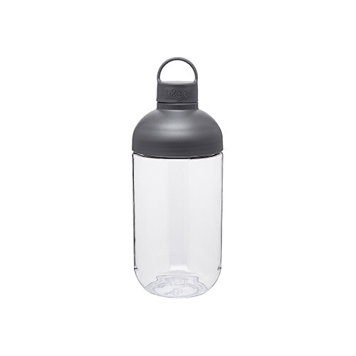 34 oz SGS Capsule Tritan Bottle,[wholesale],[Simply+Green Solutions]