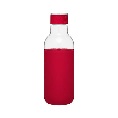 25 oz SGS Neo Tritan Bottle,[wholesale],[Simply+Green Solutions]
