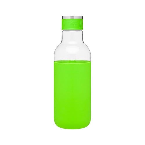 Blank 25 oz H2go Neo Tritan Bottle,[wholesale],[Simply+Green Solutions]