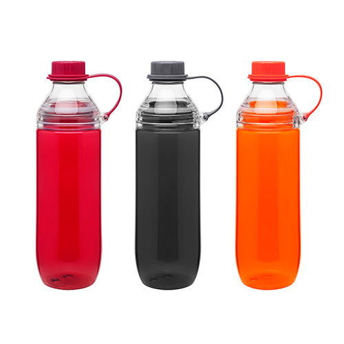 25 oz Contigo Core Tritan,[wholesale],[Simply+Green Solutions]
