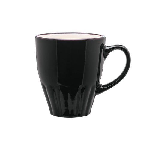 Blank 12 oz Citra Coffee Ceramic Mug,[wholesale],[Simply+Green Solutions]