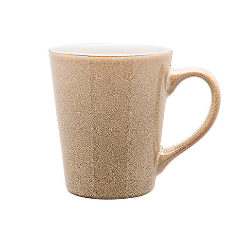 12 oz Carlo Coffee Ceramic Mug,[wholesale],[Simply+Green Solutions]