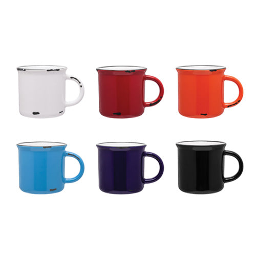 Blank 15 oz Ventura Ceramic Mug,[wholesale],[Simply+Green Solutions]