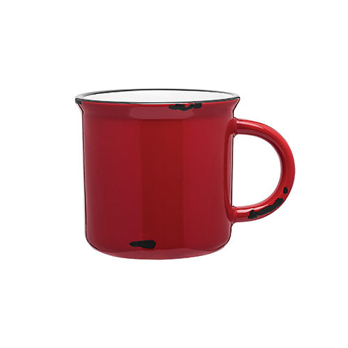 15 oz Ventura Ceramic Mug,[wholesale],[Simply+Green Solutions]