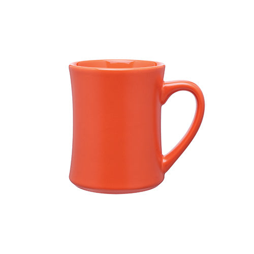 15 oz Bedford Coffee Ceramic Mug,[wholesale],[Simply+Green Solutions]