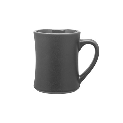 Blank 15 oz Bedford Coffee Ceramic Mug,[wholesale],[Simply+Green Solutions]