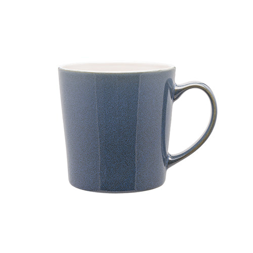 16 oz Mona Ceramic Mug