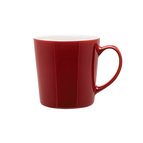 16 oz Mona Ceramic Mug,[wholesale],[Simply+Green Solutions]