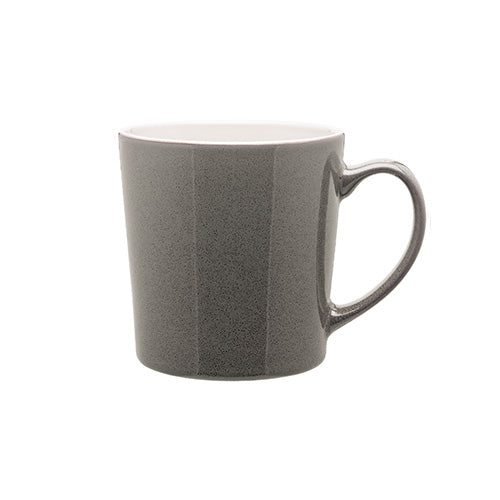 Blank 16 oz Mona Ceramic Mug,[wholesale],[Simply+Green Solutions]