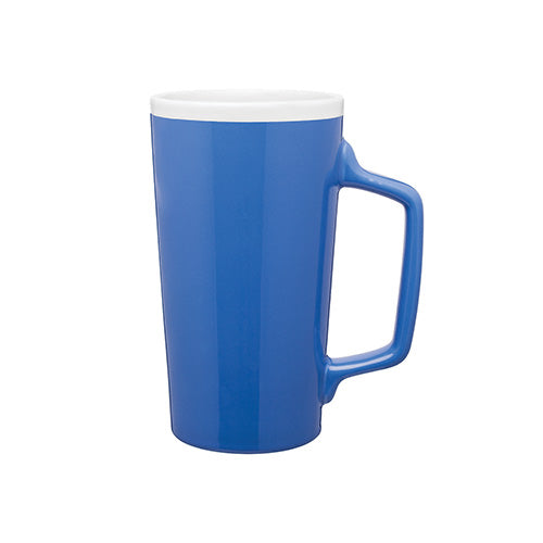 Blank 18 oz Travo Ceramic Mug,[wholesale],[Simply+Green Solutions]