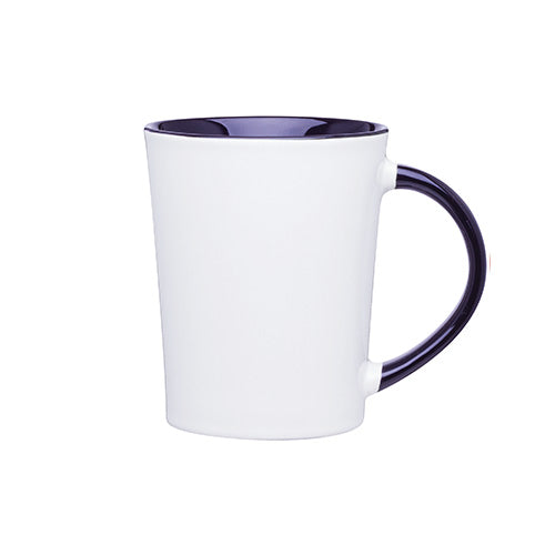 14 oz Emma Coffee Ceramic Mug,[wholesale],[Simply+Green Solutions]