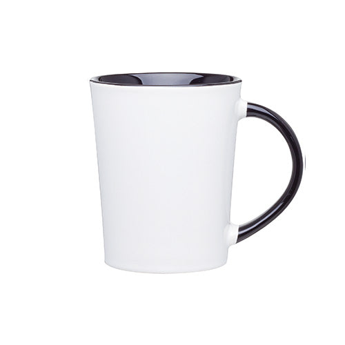 Blank 14 oz Emma Coffee Ceramic Mug,[wholesale],[Simply+Green Solutions]