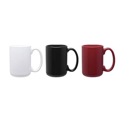 15 oz Grande Ceramic Mug (Glossy),[wholesale],[Simply+Green Solutions]