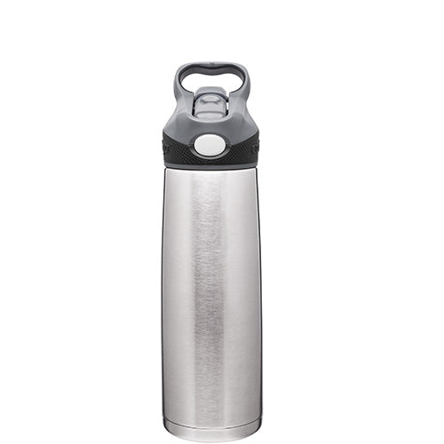 20 oz Contigo Sheffield Stainless Steel,[wholesale],[Simply+Green Solutions]