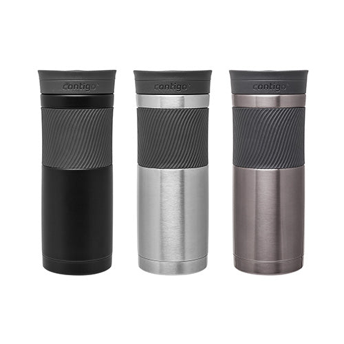Blank 20 oz Contigo Byron Stainless Steel,[wholesale],[Simply+Green Solutions]