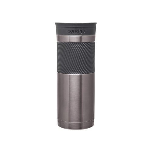 20 oz Contigo Byron Stainless Steel,[wholesale],[Simply+Green Solutions]