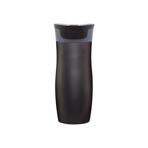 Blank 16 oz Contigo West Loop,[wholesale],[Simply+Green Solutions]