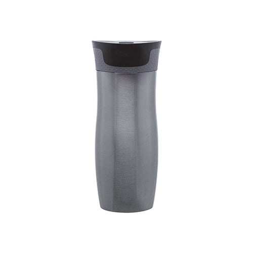 16 oz Contigo West Loop Stainless Steel,[wholesale],[Simply+Green Solutions]
