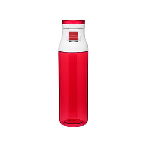 Blank 24 oz Contigo Jackson,[wholesale],[Simply+Green Solutions]