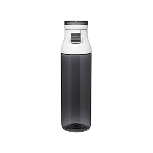 24 oz Contigo Jackson Tritan,[wholesale],[Simply+Green Solutions]
