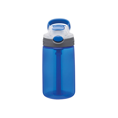 14 oz Contigo Gizmo Plastic,[wholesale],[Simply+Green Solutions]