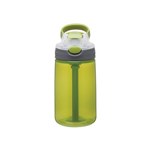 Blank 14 oz Contigo Gizmo Plastic,[wholesale],[Simply+Green Solutions]